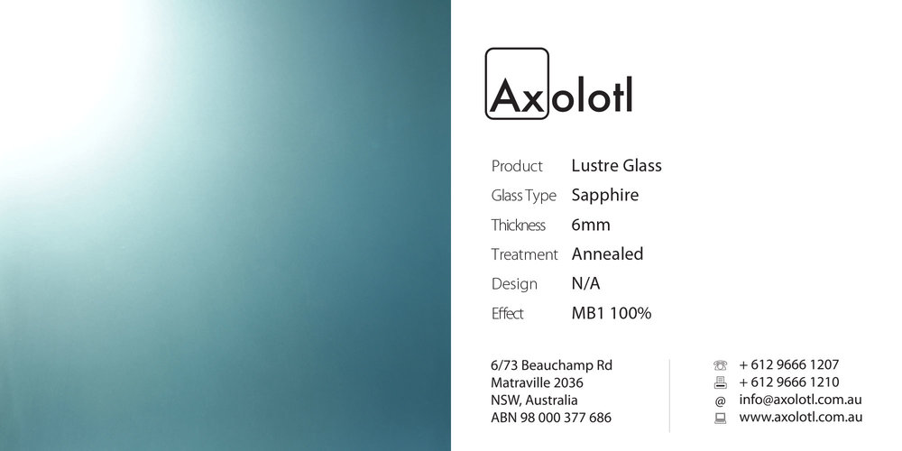 Axolotl_Glass_Lustre_Sapphire.jpg