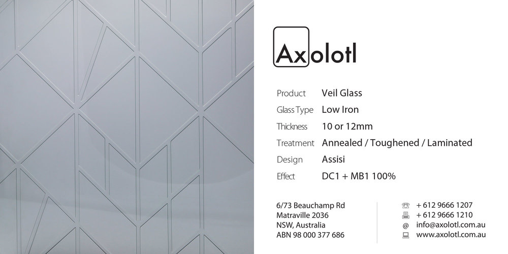 Axolotl_Veil_Assisi_LowIron.jpg