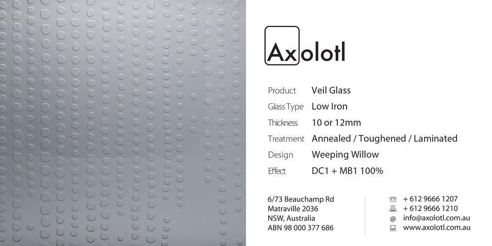 Axoltol_Glass_Veil_WeepingWillow_LowIron.jpg