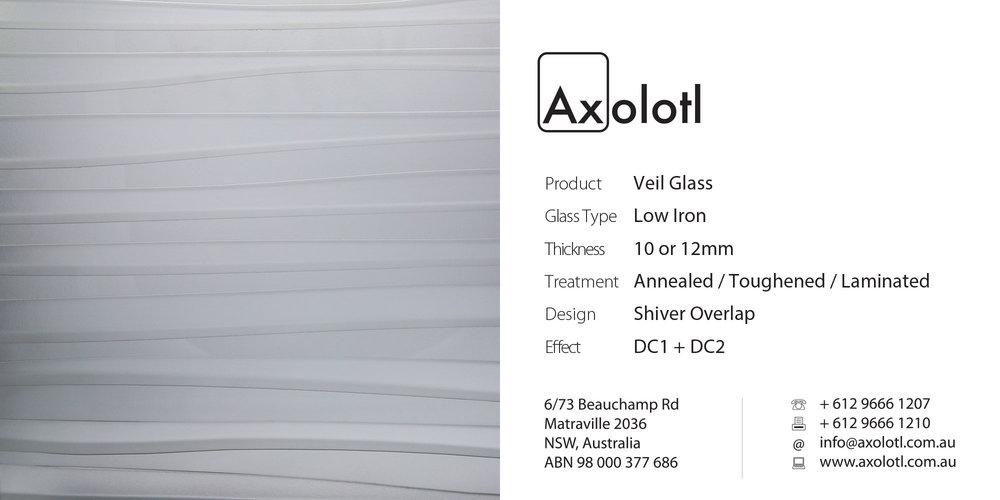 Axolotl_Veil_ShiverOverlap_LowIron.jpg