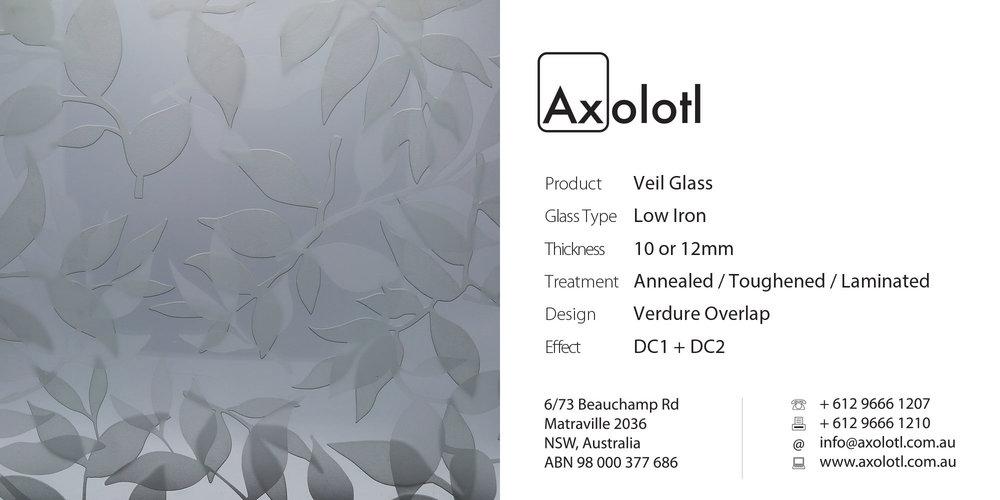 Axolotl_Veil_VerdureOverlap_LowIron.jpg