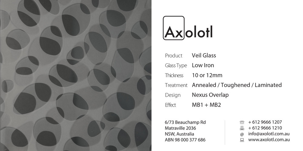 Axolotl_Veil_NexusOverlap_LowIron.jpg