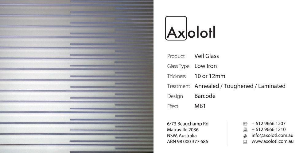 Axolotl_Veil_Barcode_LowIron.jpg
