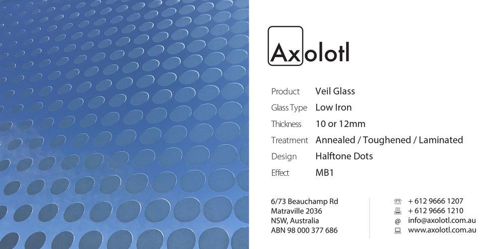 Axoltol_Glass_Veil_DotGradient01.jpg