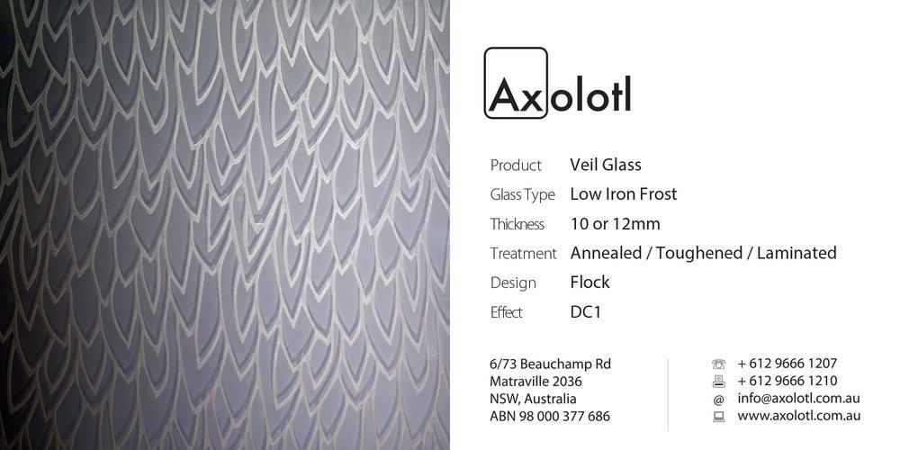 Axolotl_Glass_Veil_LowIron_Flock.jpg