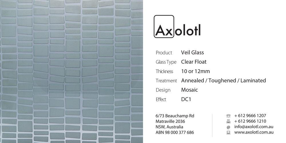 Axolotl_Veil_Mosaic_ClearFloat.jpg