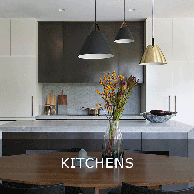 Gallery_kitchens2.jpg