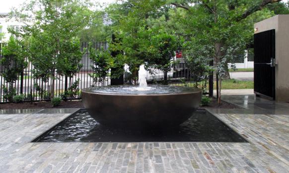 Bronze_Pitted_Florentine_WaterFeature.jpg