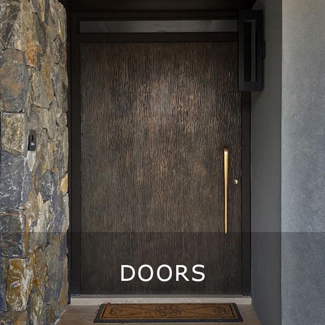 Gallery_doors2.jpg
