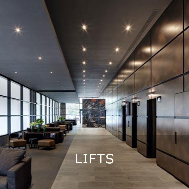 Gallery_lifts2.jpg