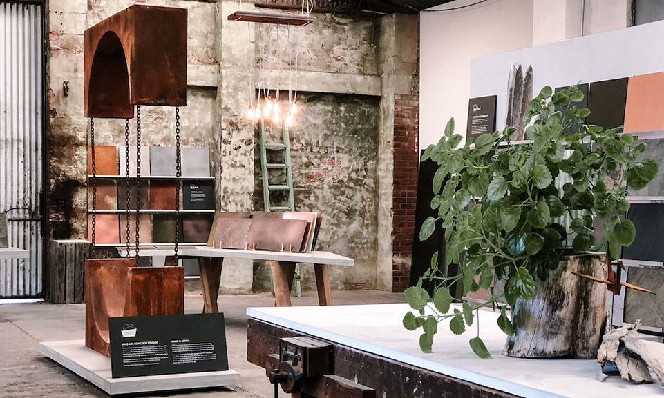 Concrete-Studio-Showroom-6.jpg