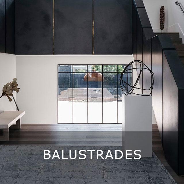 Gallery_BALUSTRADES2.jpg