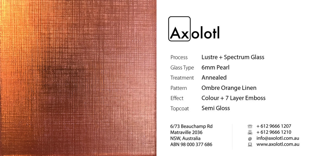 Axolotl_LustreSpectrum_OrangeOmbreLinen.jpg
