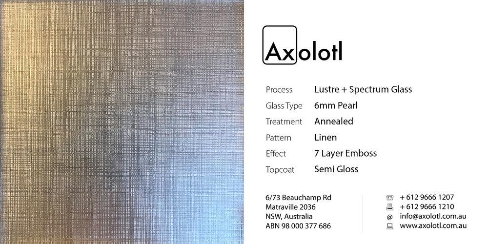 Axolotl_LustreSpectrum_Pearl_Linen.jpg