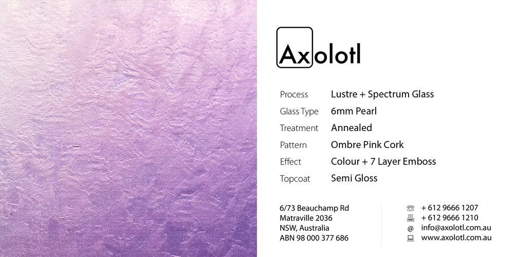 Axolotl_LustreSpectrum_LavenderOmbre_Cork.jpg