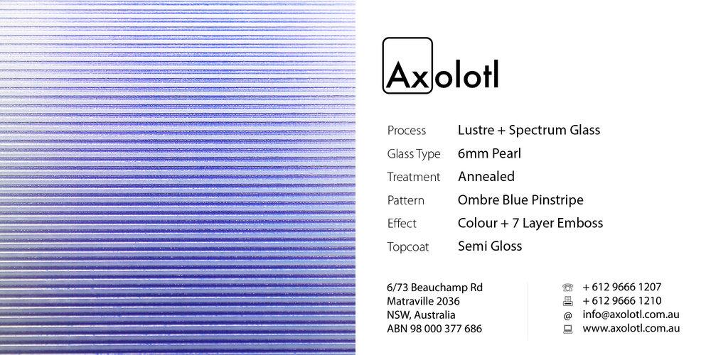 Axolotl_LustreSpectrum_BlueLinealOmbre.jpg