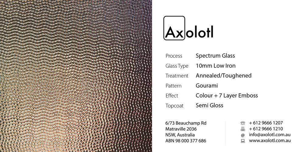 Axolotl_SpectrumGlass_Gourami.jpg