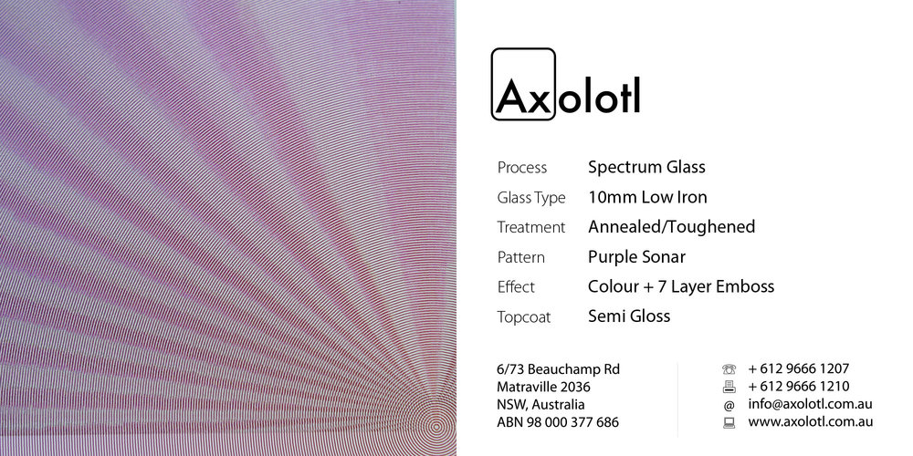 Axolotl_SpectrumGlass_PurpleSonar.jpg