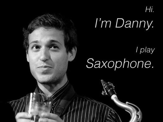 I Play Saxophone.jpg