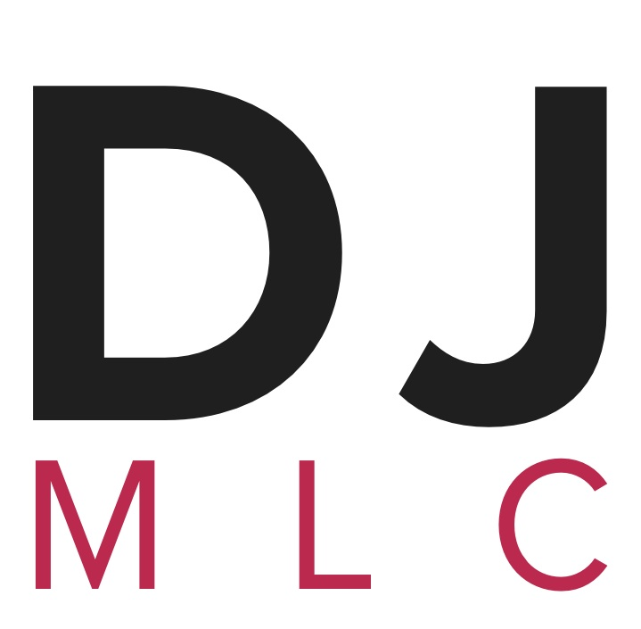 MUSIC in MEDIA     DJMLC  is a music supervision company working to connect the music community with the advertising world. We specialize in placing and licensing music for commercial advertising in all media formats and have helped companies like Frito-Lay, Timex, InStyle, and FICO find sounds to match their campaigns.