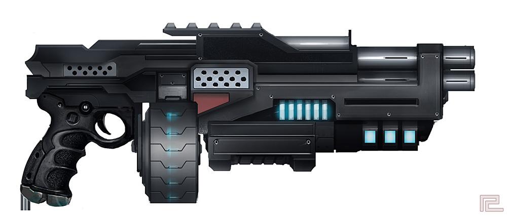 69_shotgun2.jpg