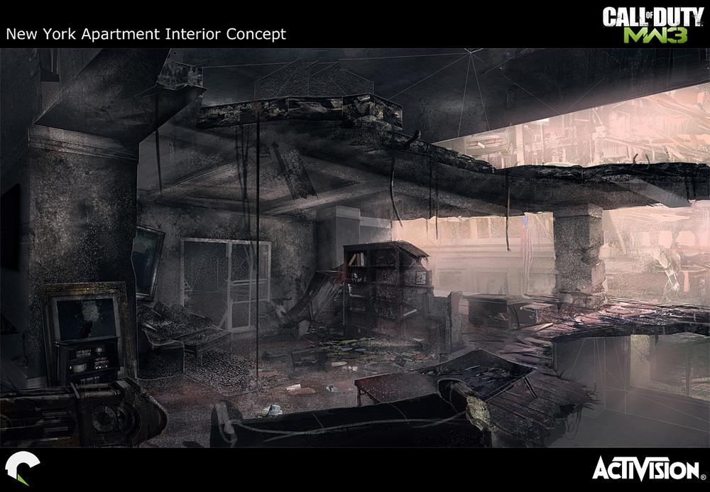 ny_apt_interior.jpg