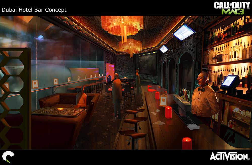 dubai_hotel_bar_concept.jpg