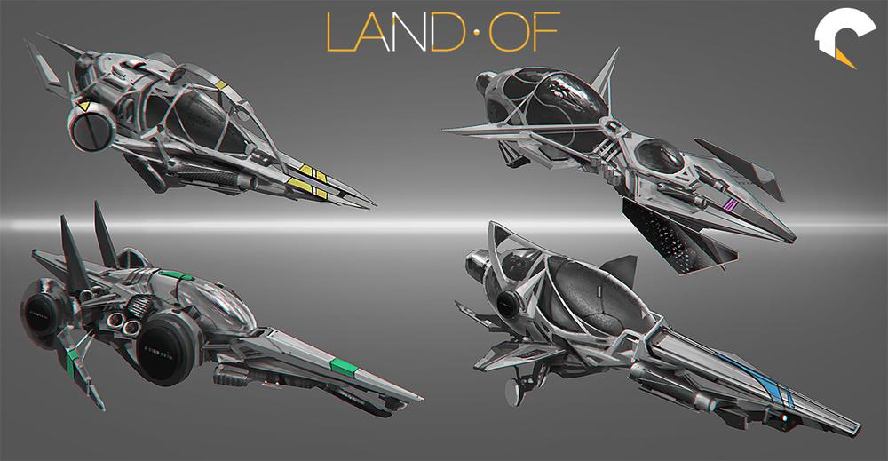 land_of_vehicles.jpg
