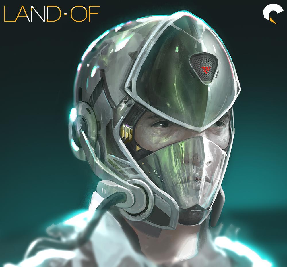 land_of_helmet.jpg