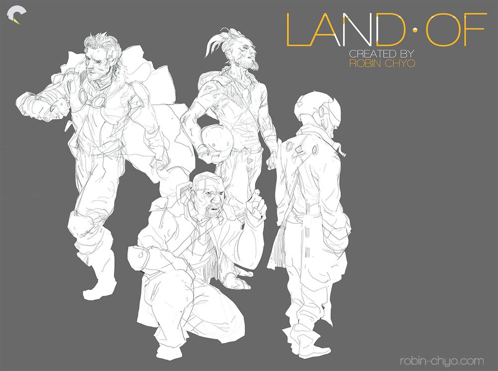 land_of_garage_character_sketch.jpg