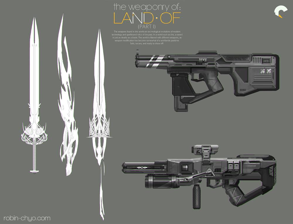 land_of_weaponry.jpg
