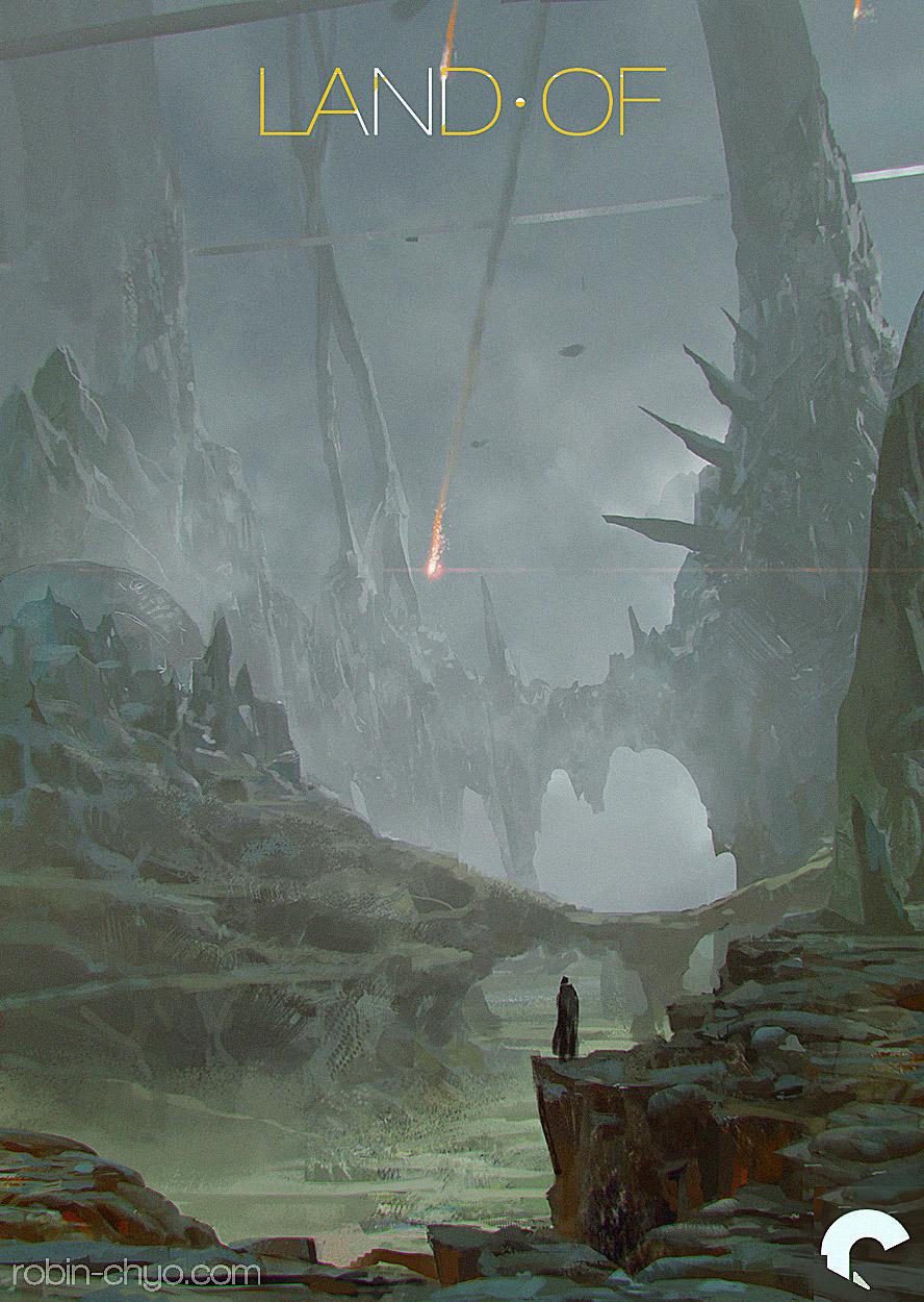 land_of_origins.jpg
