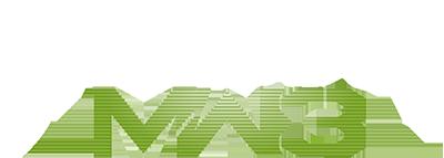 cod_mw3_logo.png