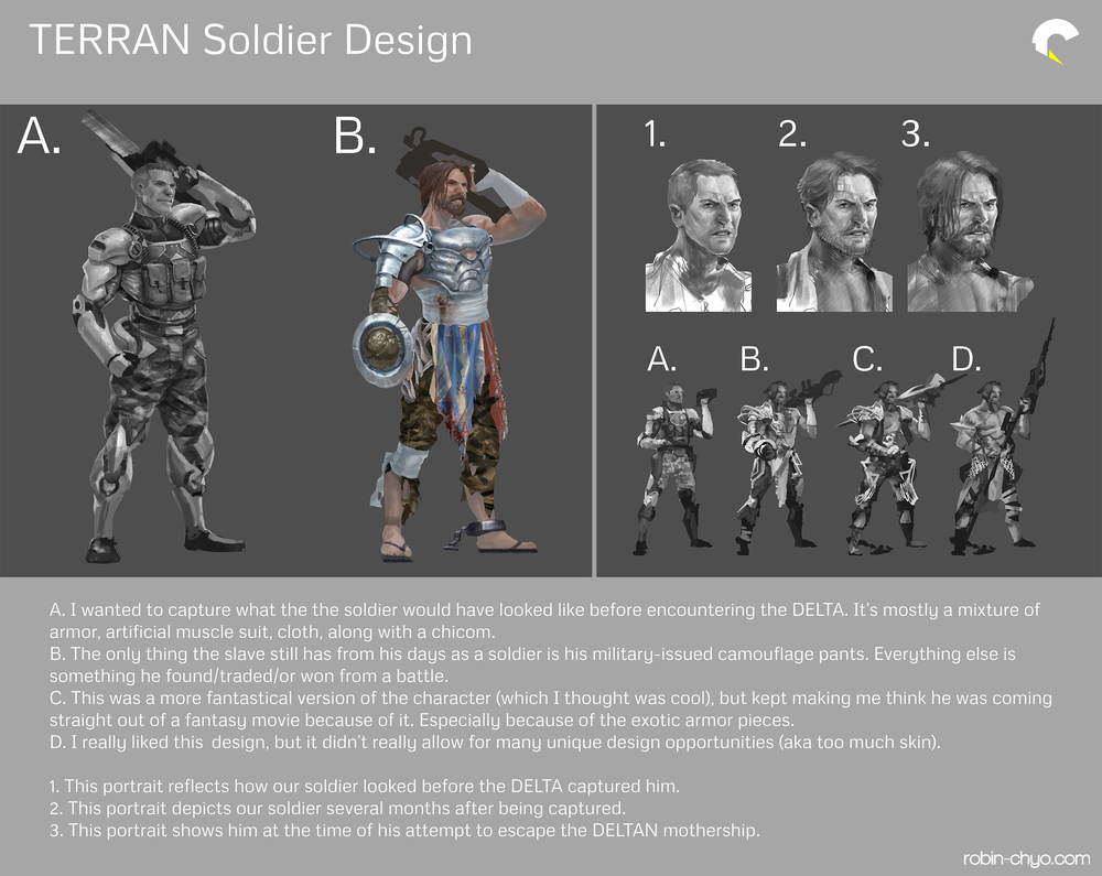 terran_soldier_makingof.jpg