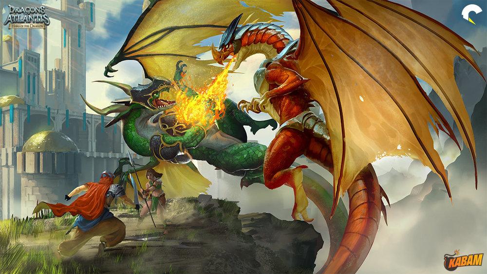 robin-chyo-doa-dragonfight.jpg
