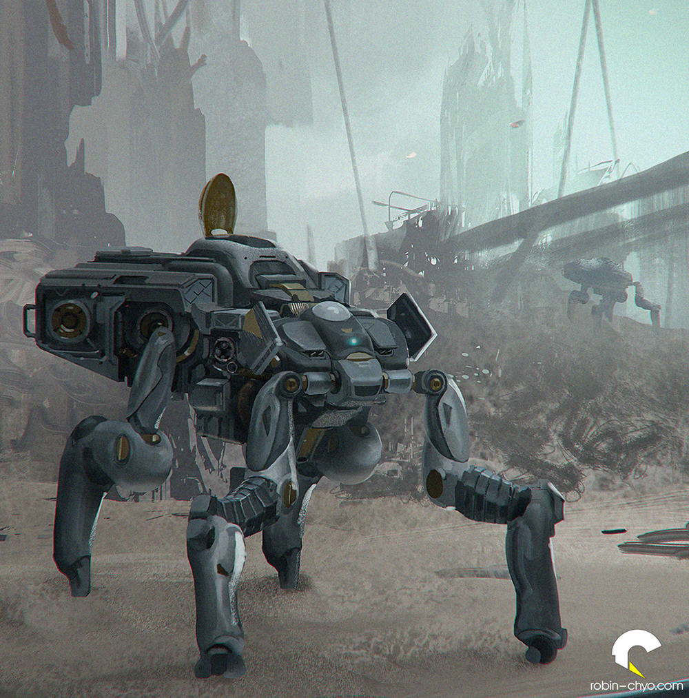 centaur_scifi_hatch.jpg