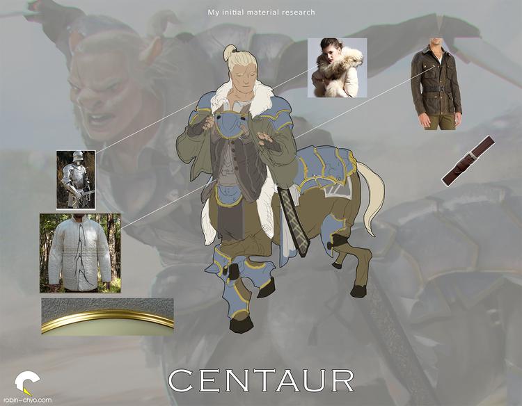 centaur_materials.jpg