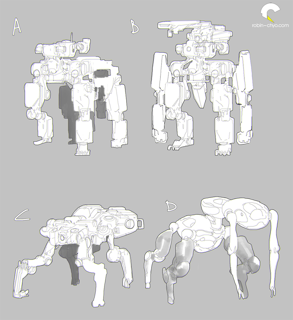 centaur_scifi_sketches.jpg