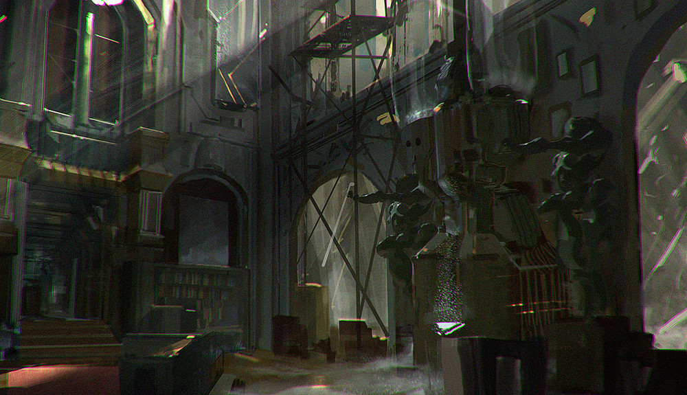 robin-chyo-exterminator-d.jpg