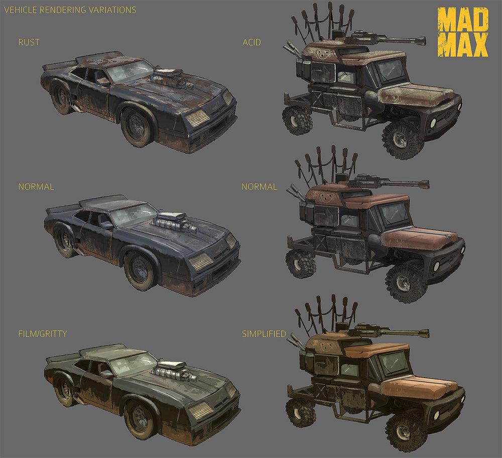 robin-chyo-madmax-cars-rendering.jpg