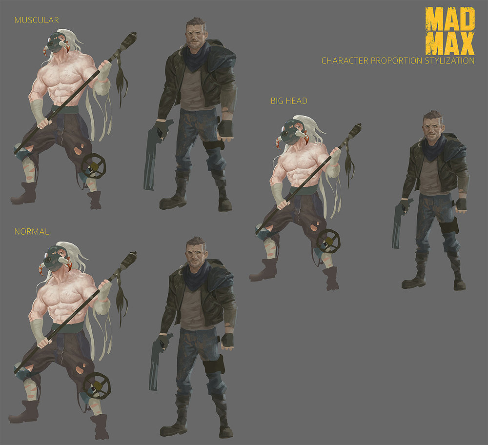 robin-chyo-madmax-characters-proportion-stylization.jpg