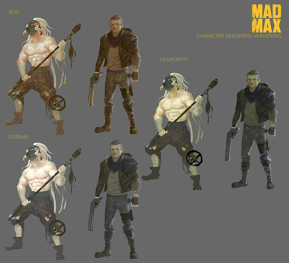 robin-chyo-madmax-characters-rendering.jpg