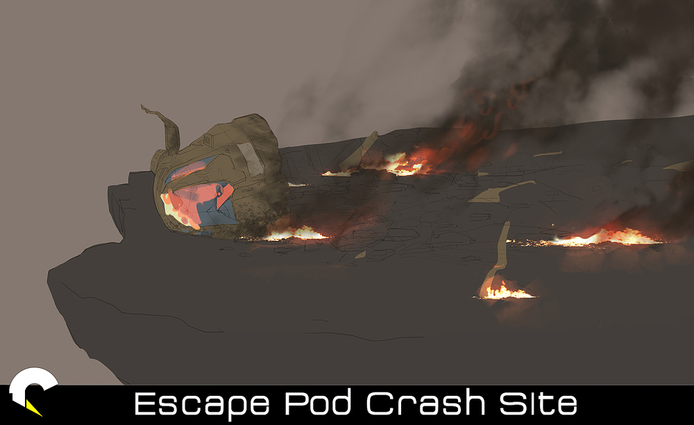 escape_pod_crash_site.jpg