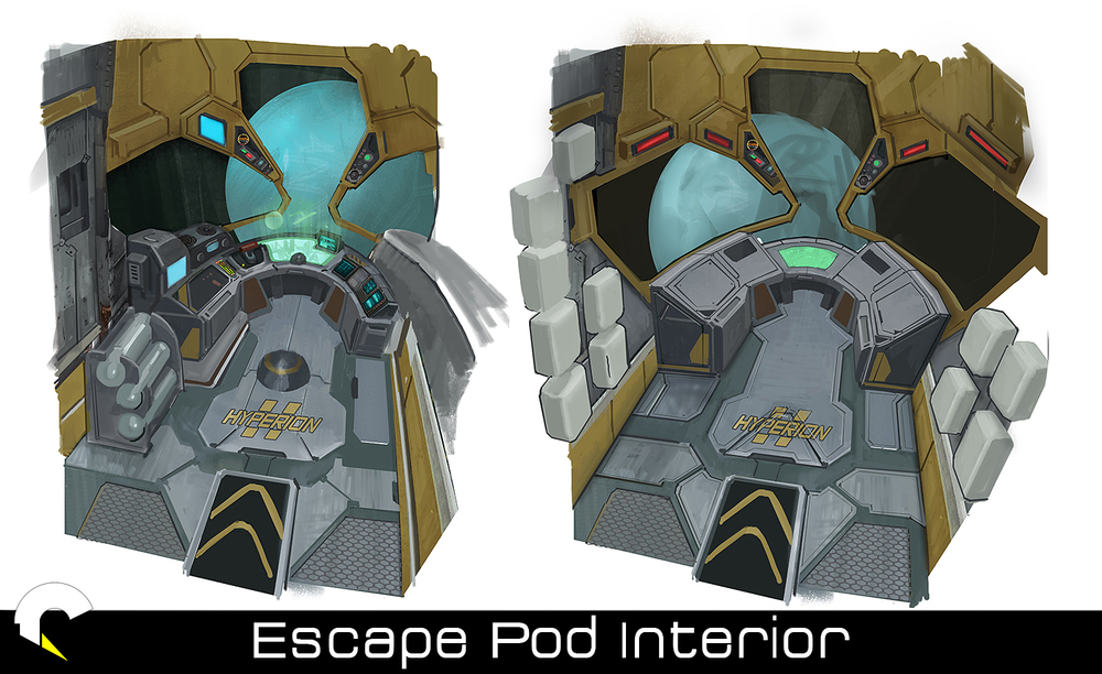 escape_pod_interior.jpg