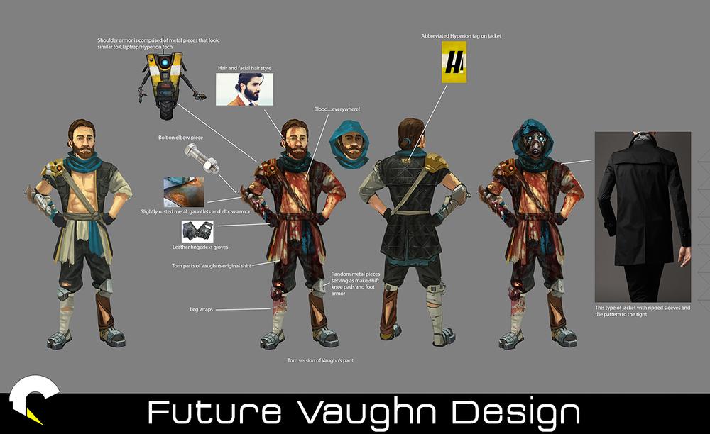 future_vaughn.jpg