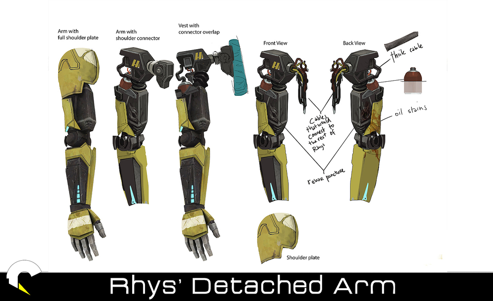 rhys_detached_arm.jpg