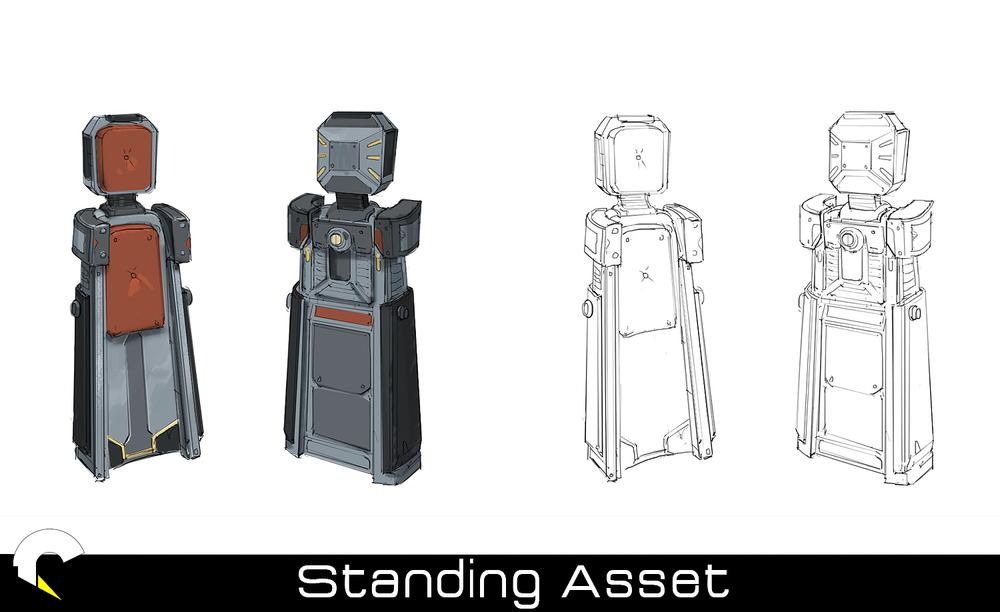 standing_asset.jpg