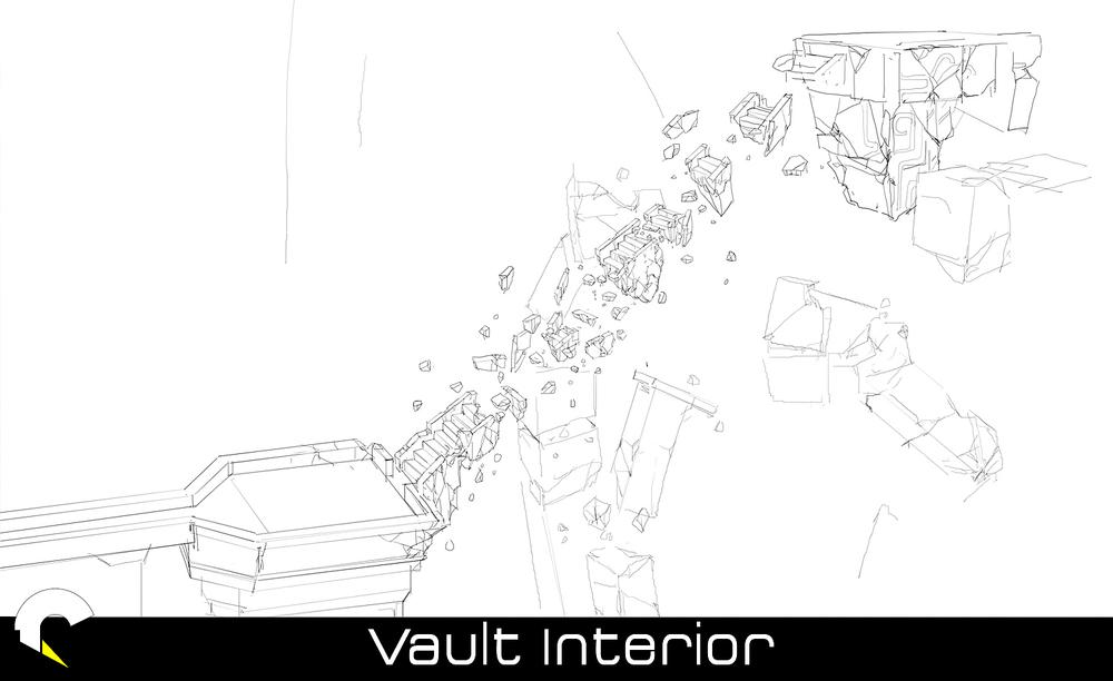 vault_interior.jpg