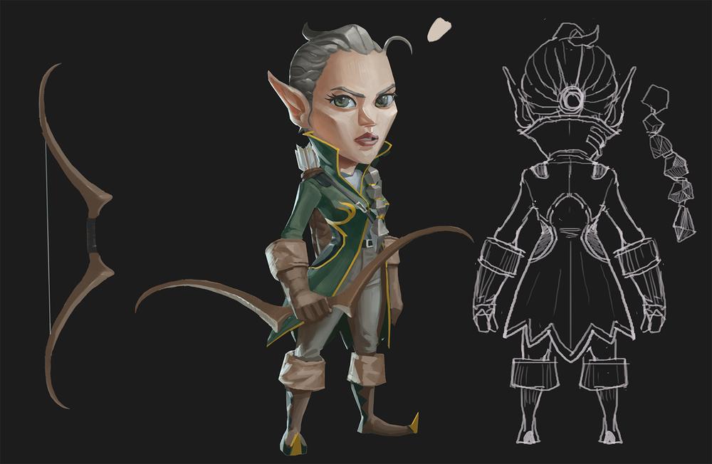 elf_concept.jpg