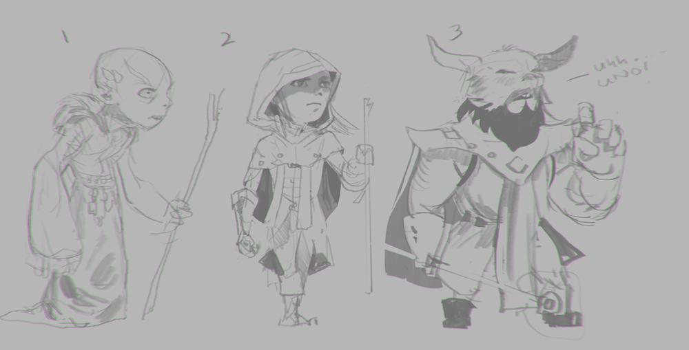 priests_sketches.jpg